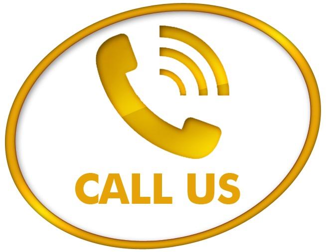 Call_Us